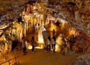 Cave Baredine